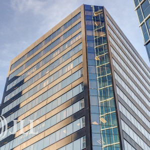 51-Shortland-Street-Office-for-Lease-8450-h