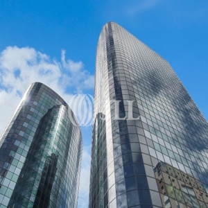 DLA-Piper-Tower-Office-for-Lease-8460-h