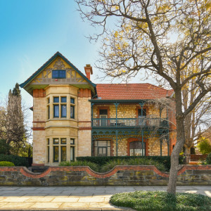 51-54 Palmer Place, North Adelaide