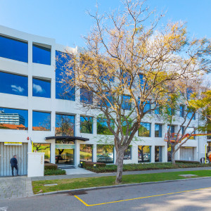 16-Parliament-Place-Office-for-Lease-7219-h