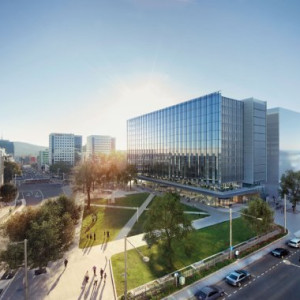 Civic-Quarter-Office-for-Lease-8507-h