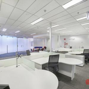 32-Phillip-Street-Office-for-Lease-9538-h
