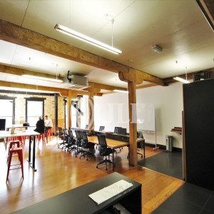 Kauri-Timber-Building-Office-for-Lease-3771-h