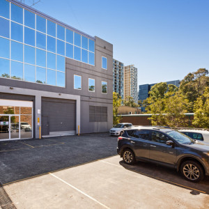 3-Byfield-Street-Office-for-Lease-8547-h