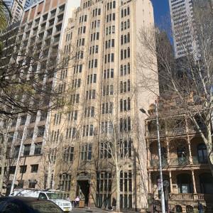 Suite 1204/135-137 Macquarie Street