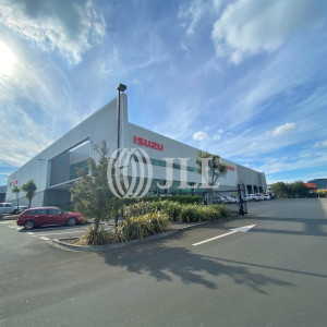 Ground-Level,-8-Edsel-Way-Office-for-Lease-8552-h