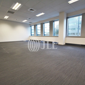 Clear-Point-House-Office-for-Lease-8555-h