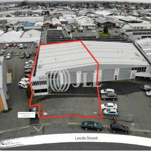23-Leeds-Street-Office-for-Lease-4886-h