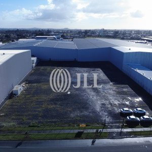 4-Timberly-Road,-Mangere-Office-for-Lease-8591-h