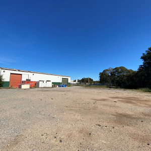 2-Hill-Road-Office-for-Lease-8594-h
