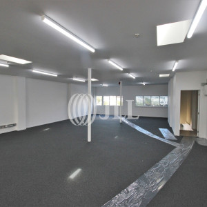 Part-Level-1,-103-Ponsonby-Road-Office-for-Lease-8601-h