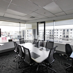 Level-5,-187-193-Broadway-Terrace-Office-for-Lease-8603-h