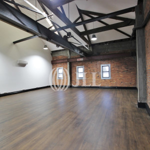 Office-5-&-7,-99-115-St-Georges-Bay-Road-Office-for-Lease-8618-h