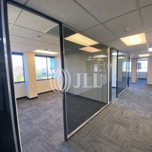 Level-1,-119-Carbine-Road-Office-for-Lease-8643-h