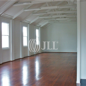 Level-1,-1-Howe-Street-Office-for-Lease-8667-h