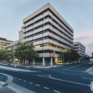 1-Farrell-Place-Office-for-Lease-8680-h