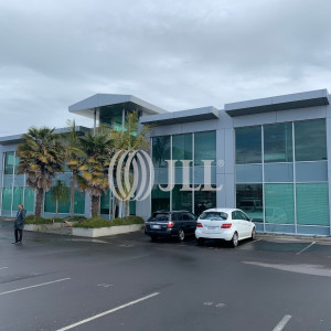 6-Joseph-Hammond-Place-Office-for-Lease-8733-h