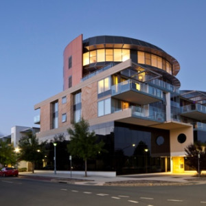 Pearl-Office-for-Lease-8741-h