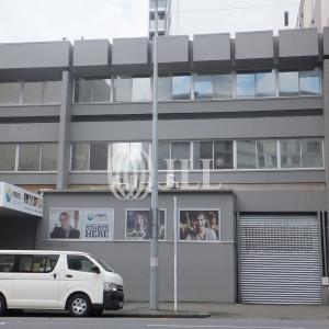 Part Ground Level, 144 - 148 Hobson Street