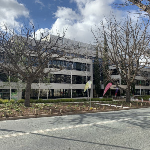 archTIS-House-Office-for-Lease-882-h