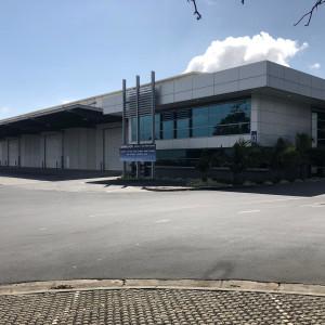 Building 12, 1-9 Manu Street, Otahuhu