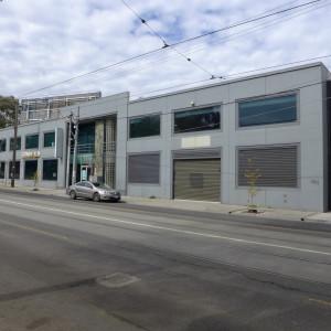Level 1, 564 Swan Street