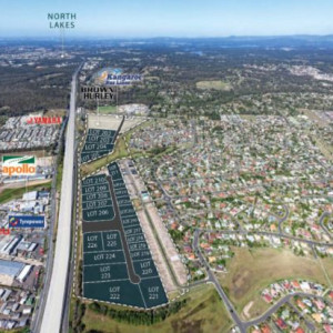 174 Bruce Highway Motorway Business Park