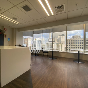 Crombie-Lockwood-Tower-Office-for-Lease-8360-h