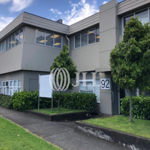 Ground-Floor,-92-Princes-Street-Office-for-Lease-8822-h