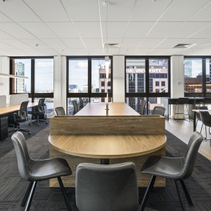 276-Flinders-Street-Office-for-Lease-8827-h