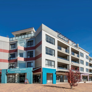 Greenway-Waters-Office-for-Lease-1200-h