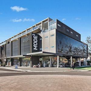 24-Lonsdale-Street-Office-for-Lease-8832-h