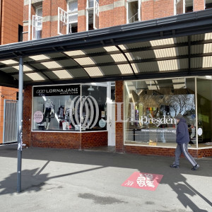 132-134-Ponsonby-Road-Office-for-Lease-8839-h