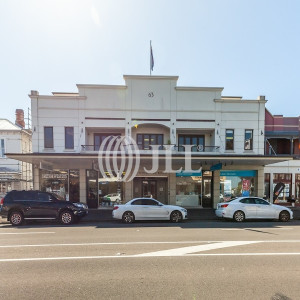 Suite-1.2,-63-Ponsonby-Road-Office-for-Lease-7664-h