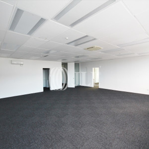 Level-3,-149-153-Parnell-Road-Office-for-Lease-8861-h