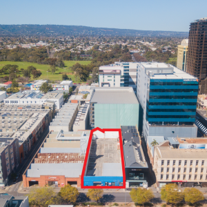15-Halifax-St-Office-for-Sold-8923-h