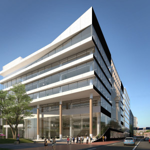 ONE55-Fanshawe-Office-for-Lease-8970-h