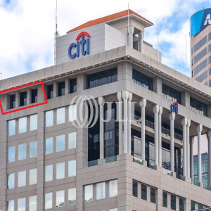 Citigroup-Centre-Office-for-Lease-8974-h