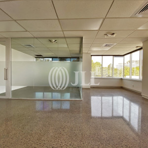 Part-Level-5,-2-Kitchener-Street-Office-for-Lease-7759-h