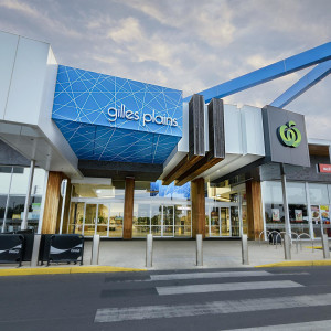 Gilles-Plains-Shopping-Centre-Office-for-Lease-1426-h
