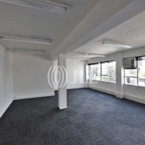 Part-Level-1,-272-Parnell-Road-Office-for-Lease-8998-h