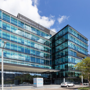 Pinnacle-Office-Park-Building-A-Office-for-Lease-9006-h