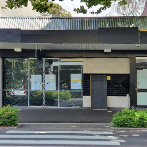 435-Crown-Street-Office-for-Lease-9009-h