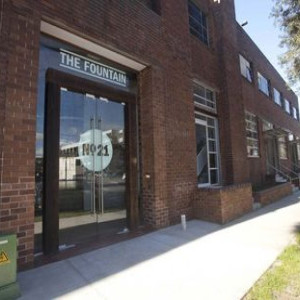 The-Fountain-Office-for-Lease-9011-h