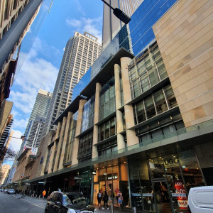 255-Pitt-Street-Office-for-Lease-9017-h