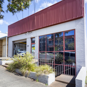 31-Whiting-Street-Office-for-Sold-9018-h