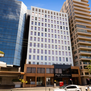 68-Alfred-Street-Office-for-Lease-7416-h