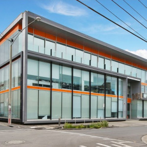 101-Cremorne-Street-Office-for-Lease-9022-h