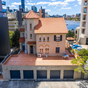 240-Vulture-Street-Office-for-Expressions-of-Interest-9031-h