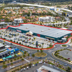 Bunnings-Robina-Office-for-Expressions-of-Interest-9035-h